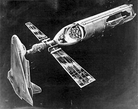 space stations atomic rockets - 469×369