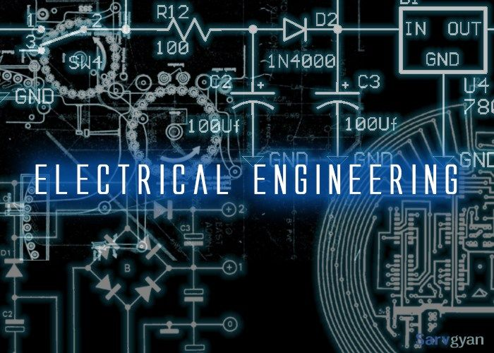 Best 25+ Electrical engineering jobs ideas on Pinterest Eugene - digital electronics engineer resume