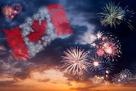 Image result for canada day 150
