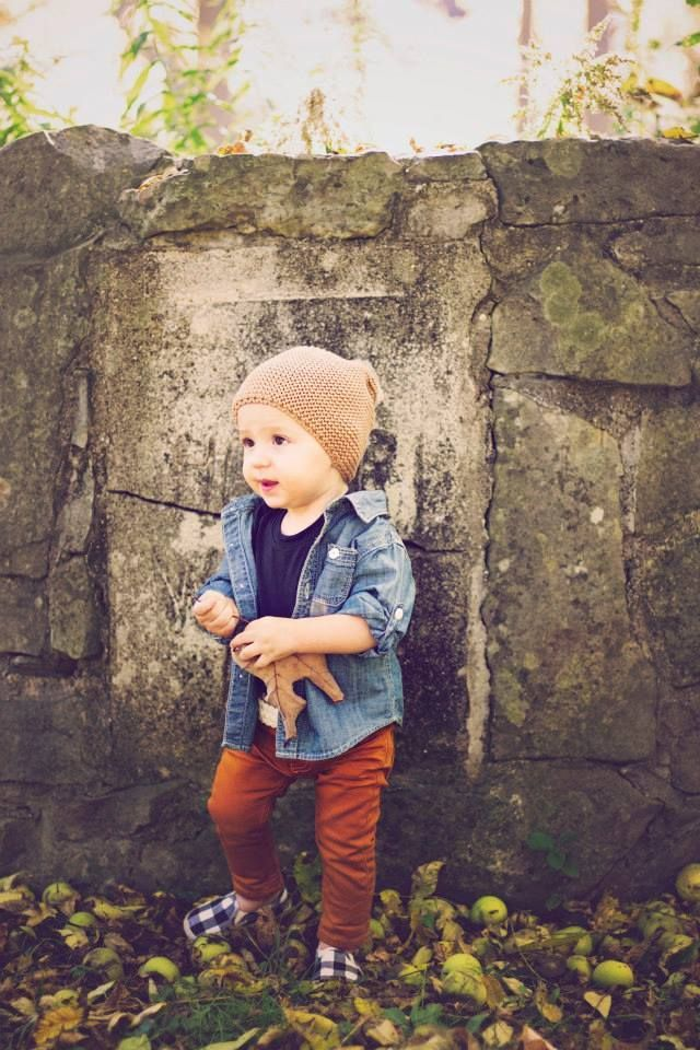 11 Best Images About Baby Boy Style On Pinterest Kid Oil Drip