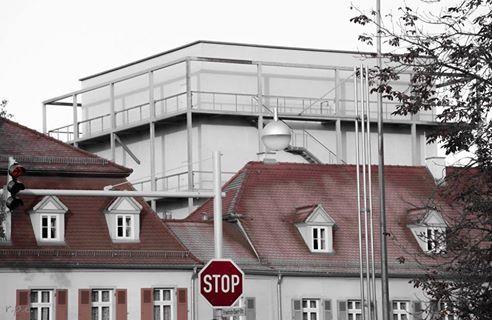 """""""Akademie für Darstellende Kunst Ludwigsburg"""""""