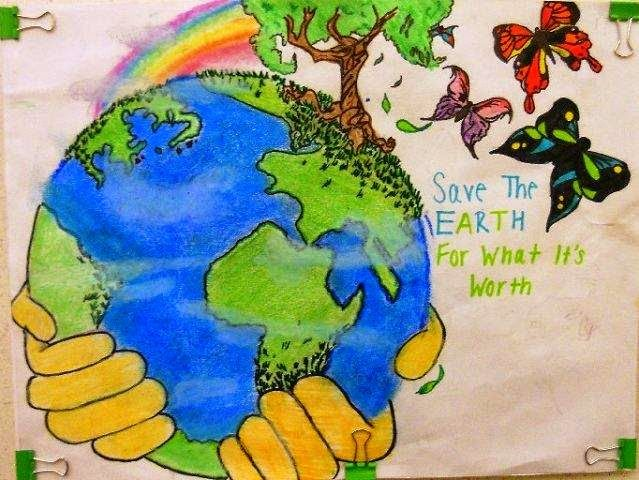 save our world school theme activities - Google Search | School ...