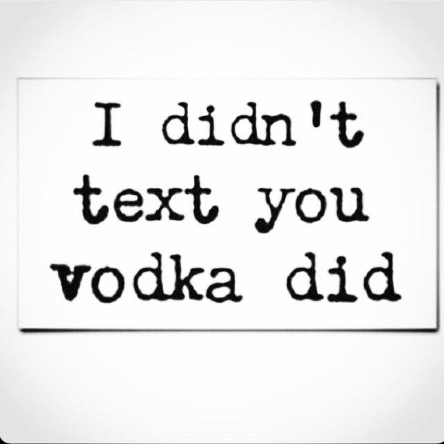 This Vodka Tastes Like Funny Quotes Alcohol Quote Jokes: 11 Best Kill Me Images On Pinterest