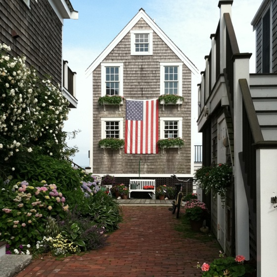 Martha S Vineyard Cottage Giveaway Winners: 111 Best Cape Cod, Martha's Vineyard, And Nantucket Images