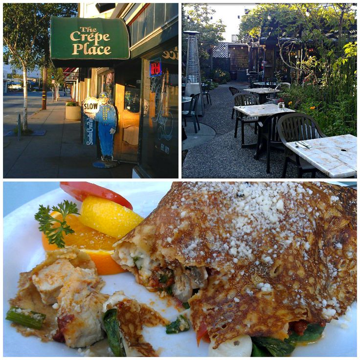 Crepes Restaurant Near Me - Cafes Restaurants Near Me
