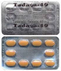 Tadalafil (Tadaga) 40mg Tablets are used to treat the physical problems of erectile dysfunction in men. Blue magic pills  provide tadaga 40mg tablets in cheap cost.  These tablets are safe to use and effectively cure impotence and diseases associated with PDE5 inhibitors. The drug comes in different dosages 5mg,10mg,20mg,40mg,60mg. Buy tadaga 40mg online here http://bluemagicpills.com/product/tadaga-40mg/