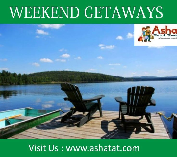 Get best & hot deals for the perfect getaway with Asha Tours that can revive your spirits & provide a perfect retreat from the fast paced life of the city. Call us to get best discounts 09833477689/09920033687 & Email us at info@ashatat.com, sales@ashatat.com. Visit us at www.ashatat.com #Asha #Tours #Travels #Weekend #Getaways #Revive #Spirits #Perfect #Retreat #Website #Happiness #Friends #Family #Couples