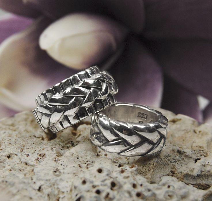 Buddha to Buddha ring #buddhatobuddha #ring #silver