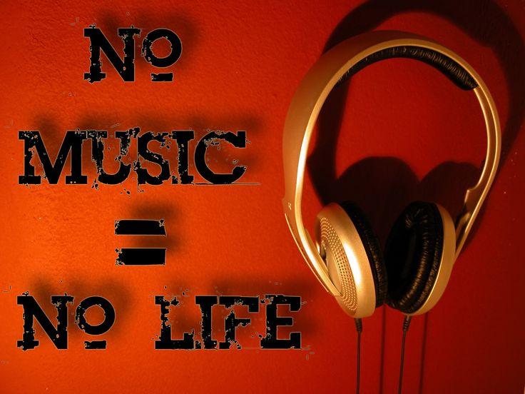 15 best free mp3 ringtones images on pinterest music folk and