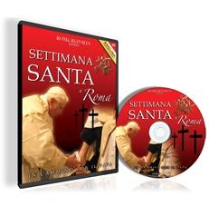 http://www.romereports.com/shopdvd/product_info.php?cPath=28_id=64=es#.UQpKp7_K7dI SETTIMANA SANTA A ROMA: In cammino con il Papa