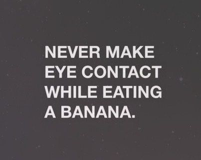 awks: Awkward Moments, Eye Contact, Giggl, Quote, Eyecontact, Funny Stuff, So True, True Stories, Good Advice