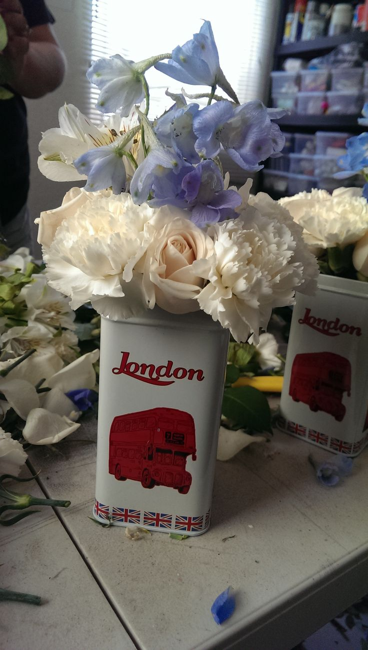 arreglos london   #arrangementsFlowers #AmoLaRivieraMaya