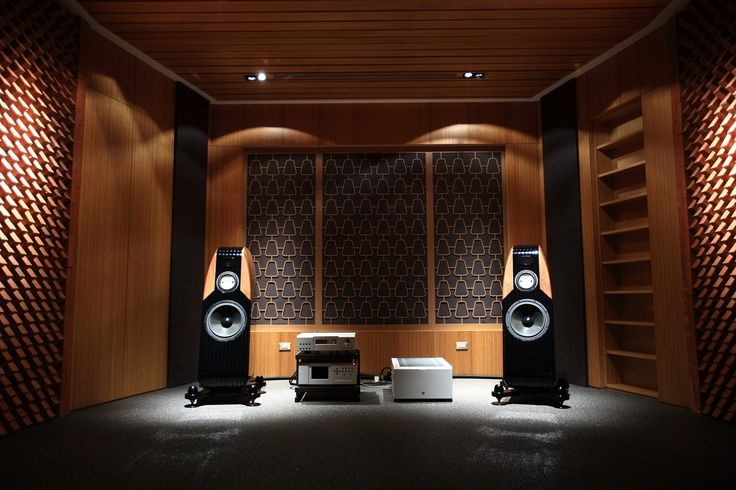 17 Best Images About Listening Room On Pinterest Diffusers Search And Audiophile