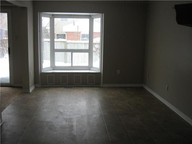 New listing three bedroom town home for more information visit www.newbarrierealestatelistings.com