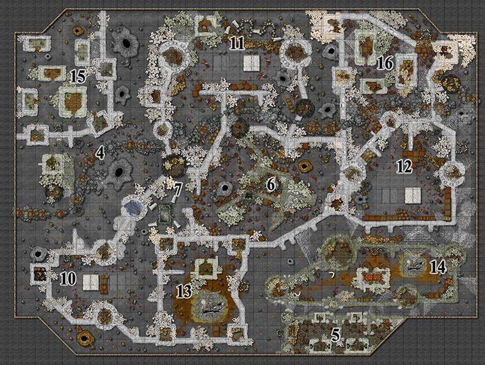 Profantasys map making journal blog archive maps of the month profantasys map making journal blog archive maps of the month gumiabroncs Images