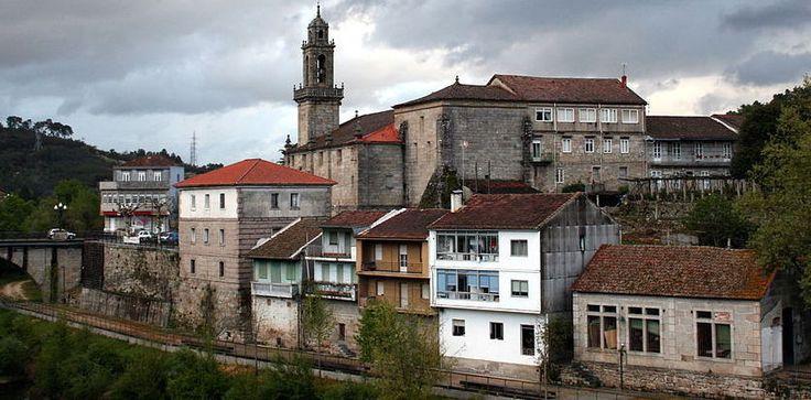 Excelente viaje por tierras de Ourense - http://www.absolutourense.com/excelente-viaje-por-tierras-de-ourense/