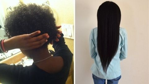Images of Hairstyles For 12 Year Old Black Girls