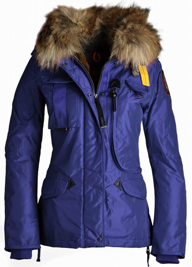 Parajumpers Marisol Jacke Chica