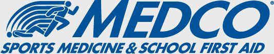 Medco Sports Medicine, Bandages & Dressings