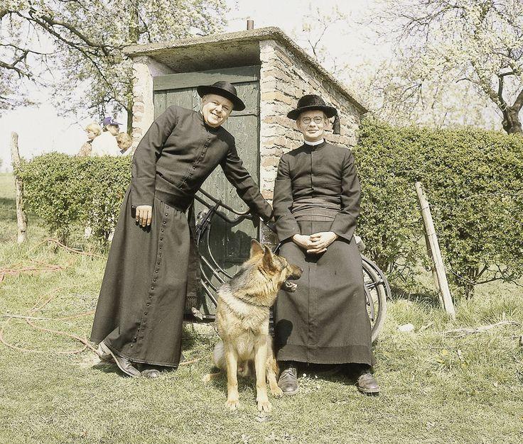 Wie de Gouden Televizier-Ring wint, is verzekerd van een plekje in televisiehistorie. In 1978 wint de Willy van Hemert-dramaserie Dagboek van een herdershond.