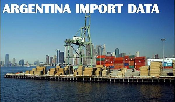 For all the traders who are involved in trade #business with Argentina, it is highly recommended to get authentic #Argentina_import_data. This is the primary source to understand the market reaction, restrictions and opportunities in the market. This will lead to the trade success and will provide a huge profit. For this, get in touch with the agency that publishes the data and also gets help in matching it with your #trade requirements.