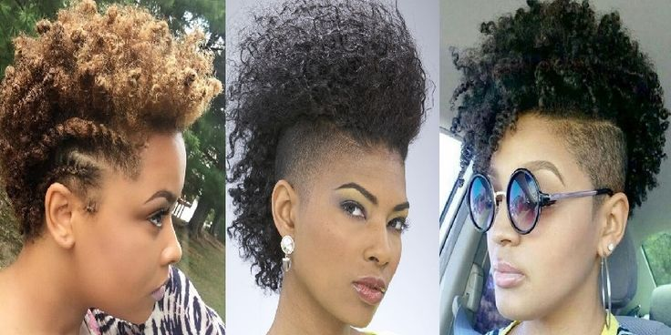 mediem hair styles best 25 hair mohawk ideas on 3425 | b203058250e1c5e3425c07ad923ff9e4