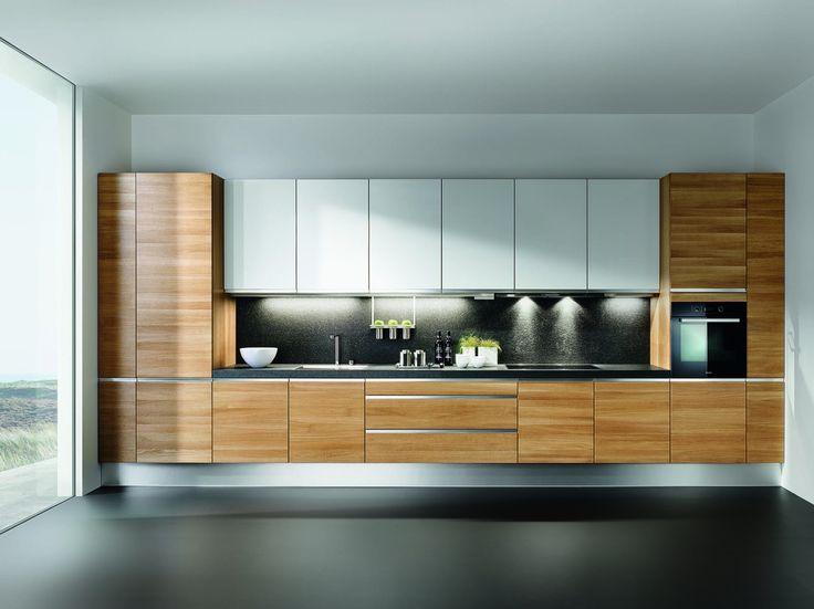 Designová Kuchyň Do L   Hledat Googlem