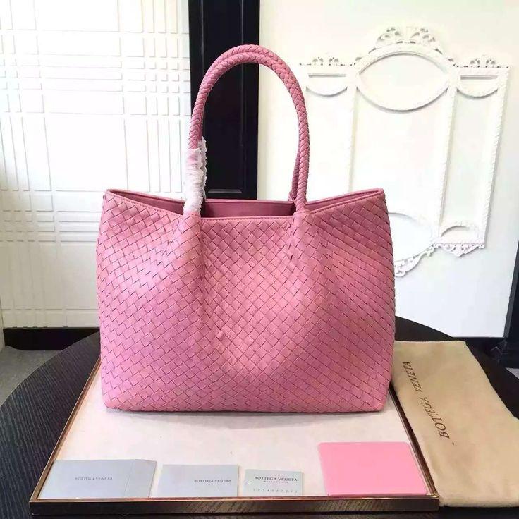 1598 best Bottega Veneta images on Pinterest | Leather handbags ...