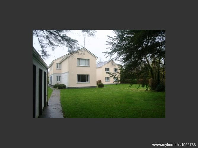 5 & 7 Canrawer Court, Oughterard, Galway MyHome.ie Residential