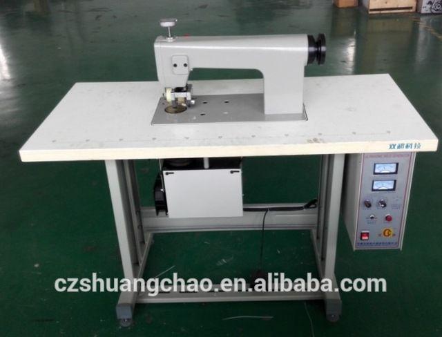 kaliteli ultrasonik kesme makinası Deri çiçek, m.turkish.alibaba.com adresindeki Sanayi Lazer Ekipmanları - Lazer Kesim Makinaları kategorisinde.