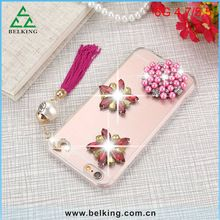 For Apple Mobile Phone Cases, For Apple Mobile Phone Cases direct from Shenzhen Belking Electronic Co., Ltd. in China (Mainland)