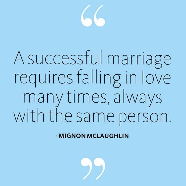 Wedding Toast Quotes: 25 Perfect Quotes For The Maid Of Honor Speech
