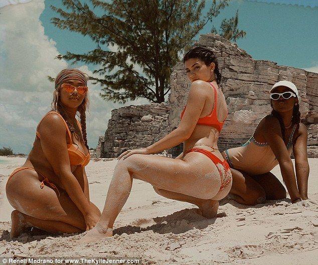 boy virgin sex pics