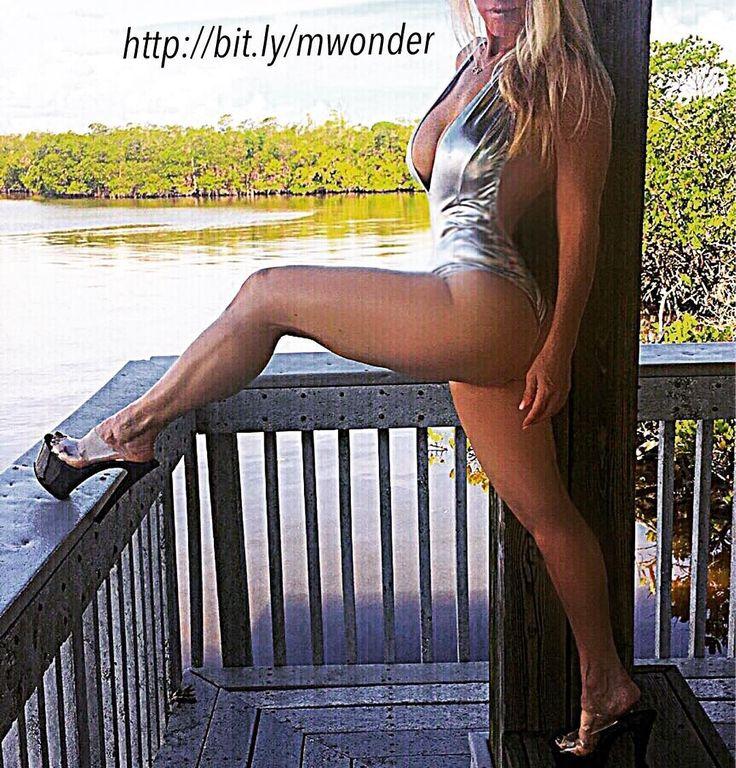 Posted by @wonderwomanog911 Thats not a stripper pole follow me @wondergirlplus #mygirl#instagirl#happygirl#fitnessgirl#tumblrgirl#wonderwoman#womancrushwednesday#womanstyle#girlcrush#womanfashion#womancrush#womanpower#womansday#wonderwomen#wondergirls#wonderwomanmovie#wonderwomancosplay#wonderwomanwednesday#wondergirlscomeback#girlplus#wondergirlcloset#wondergirlsbr#girlplugs