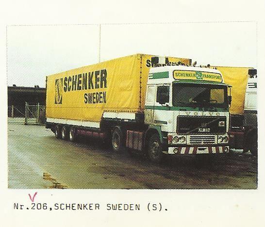Volvo F 12, SCHENKER SWEDEN, DMC-Foto.jpg