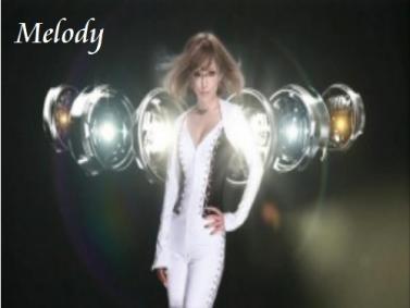 浜崎あゆみの魅力が存分に詰まった渾身の曲 「Melody」 彼女の美しさと魅力を感じさせられる。 http://timein.jp/item/content/memo/980199466