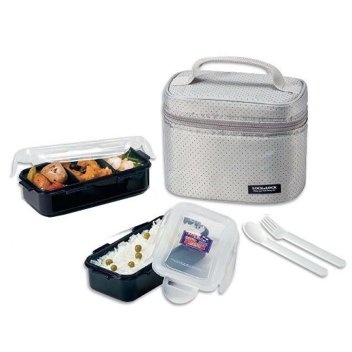 17 best images about lunch boxes bento boxes on pinterest lunch kits bottle and bento. Black Bedroom Furniture Sets. Home Design Ideas