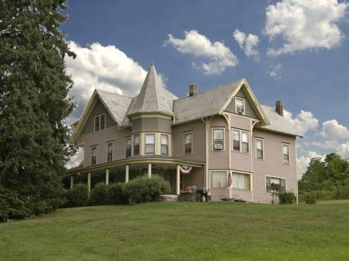 Margaretville Mountain Inn Bu0026B Margaretville (New York) Surrounded By The  Catskill Mountains, This