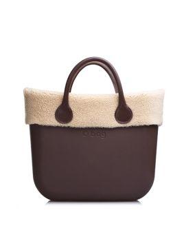 O bag montone