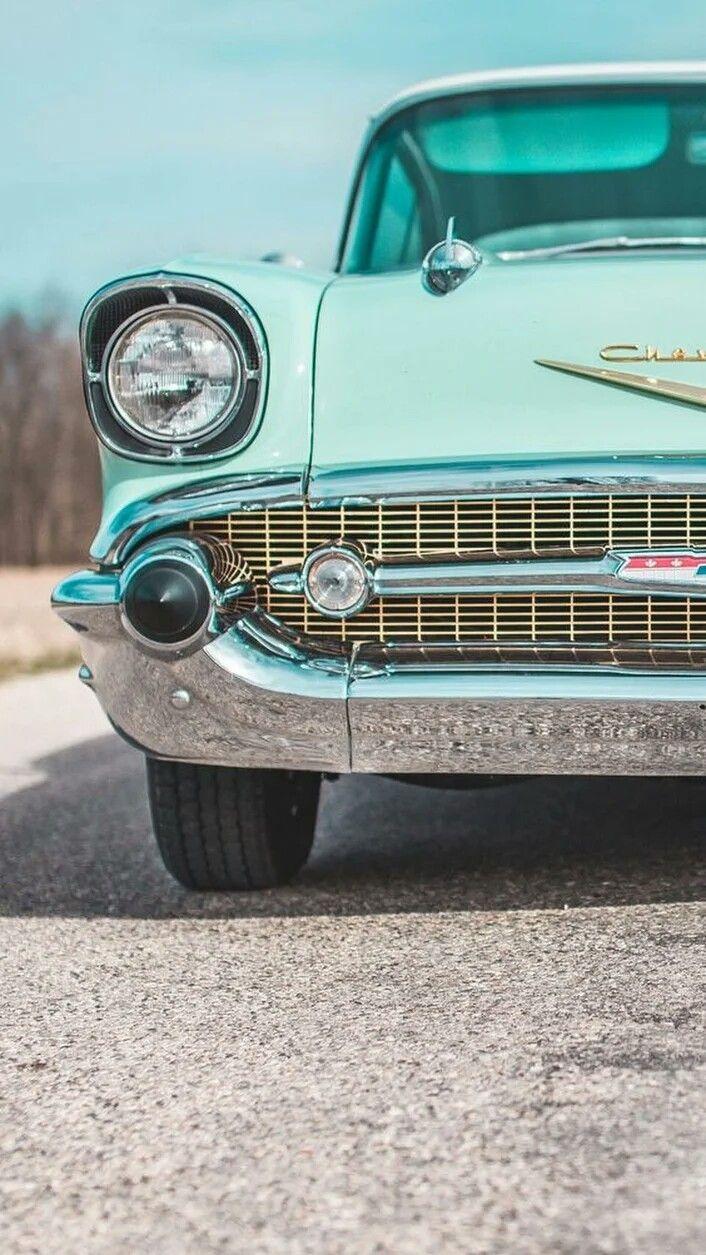 16 Mesmerizing Alloy Wheels Colour Ideas Classic Car Photography Chevy Camaro Custom Cars Paint