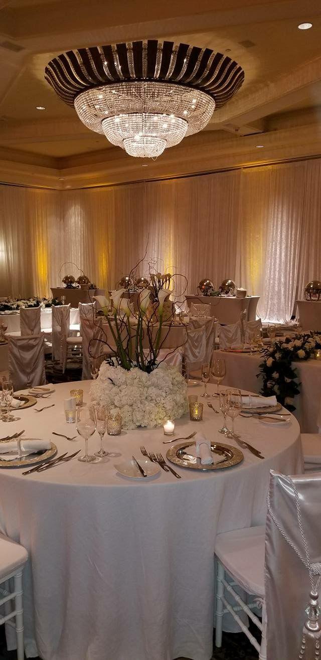 Sandals Royal Bahamian Weddings are magical **photocredit Susan Mangan#aisletoisle #sandalsresortweddings
