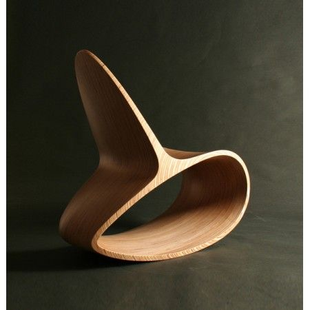 74 best sculpted furniture images on Pinterest | Tree ...