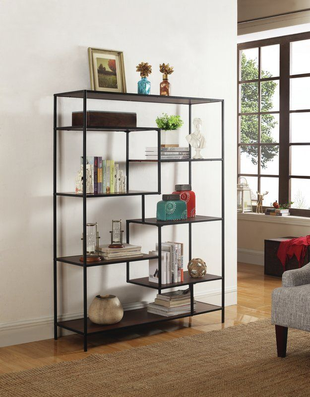 Pleasant Kimberli Bookcase Ny Showroom In 2019 Kitchen Remodel Home Interior And Landscaping Ymoonbapapsignezvosmurscom