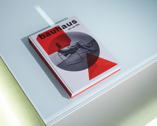 'Bauhaus: Art as Life' at the Barbican Art Gallery, London | Art | Wallpaper* Magazine: design, interiors, architecture, fashion, art