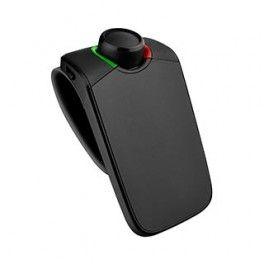 Parrot PF420108 Neo2 HD Bluetooth Handsfree Car Kit Black