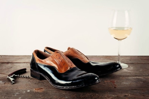 Pantanetti Shoes Montegranaro