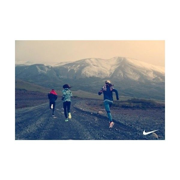 nikefree.ml on Discount Nike Only $21,Get Fashion Nike Shoes:nike uk,nike air,nike sb,nike running shoes,nike airmax,nike roshe,repin it and get it soon found on Polyvore
