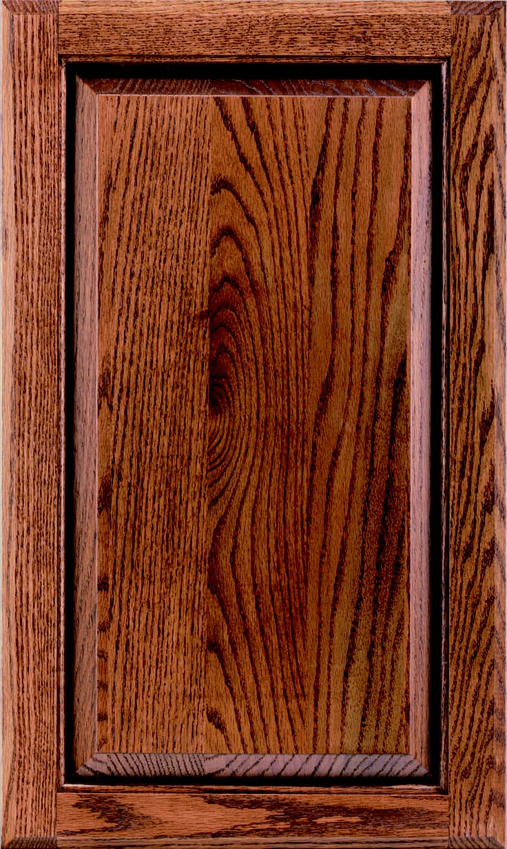 kitchen cabinets finishes 22 best images about wood types amp colors on 20375