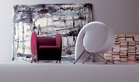 Tavoli, sedie, divani e poltrone Arflex: in vendita su CLASSICDESIGN.IT