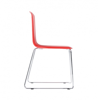 That-Chair-Rood